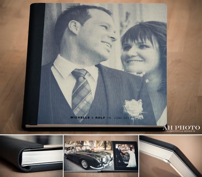 http://www.wedding-fotografen.ch